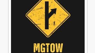 It ain't bashing if I'm telling the truth. M.G.T.O.W.