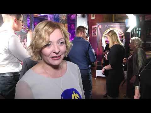 Шлях до Європи. Польські фільми. 16-11-2019