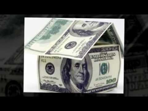 Payday Loans- Achieve Cash Backing Within A Day Without Any Problem from YouTube · Duration:  15 seconds  · 9 views · uploaded on 1/30/2015 · uploaded by Rick George