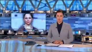 Программа 'Время' 29 марта 2015 Первый канал  Новости на сегодня 29 03 2015 1