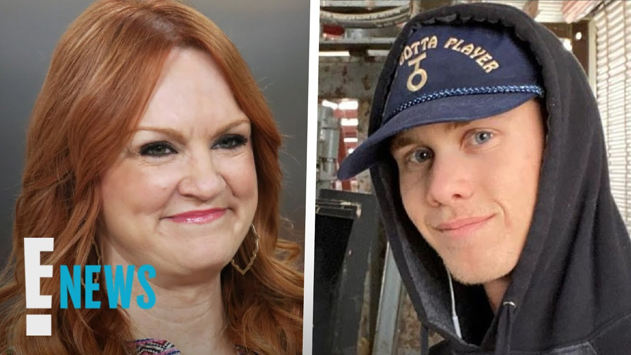 'Pioneer Woman' Ree Drummond gives update after family member ...