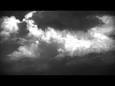 Lele Rose - Honey I Love You (Official Lyric Video)