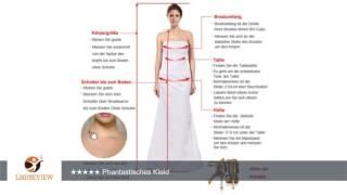 Gorgeous Bride Hochwetig V-Ausschnitte Traeger Lang Taft Spitze Abendkleider Festkleider Ballkleider