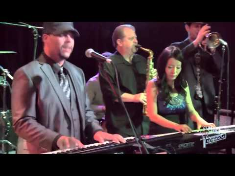 Denver Wedding Band l Mr. J & the Smooth Expressions l 2015 Promo Video