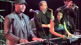 Denver Wedding Band | Moses Jones Band | 2015 Promo