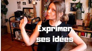 Comment bien S'EXPRIMER ou l'art ORATOIRE : 8 Conseils!