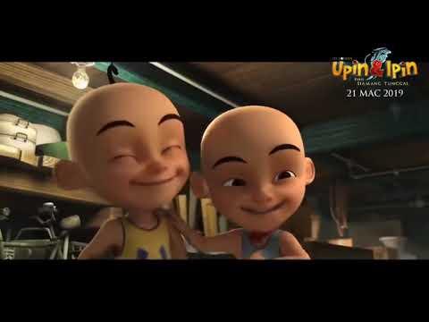 upin-ipin-keris-siamang-tunggal-2019(trailer)