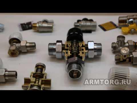 Видео Латунные трубы в новосибирске
