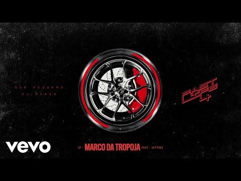 Guè Pequeno - Marco Da Tropoja scaricare suoneria