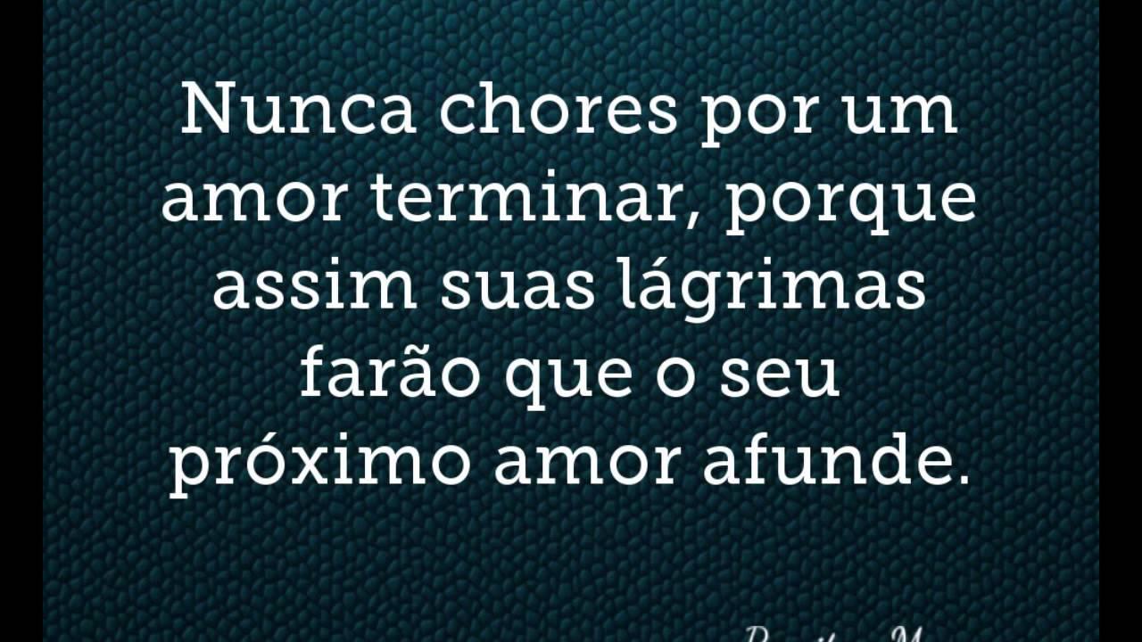 Frases De Amor Engraçadas Para Facebook Parte 3 Youtube
