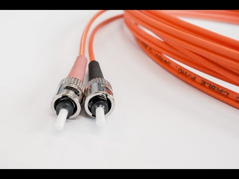 Upgrade Power Cables Or Audio Cables First?