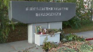 14 лет со дня теракта на Дубровке - мы помним?