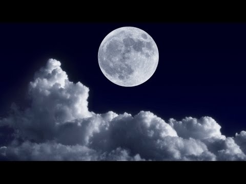 ♫ 2 hours Baby Sleep Music ♫ Baby Bedtime Lullaby - Baby Songs