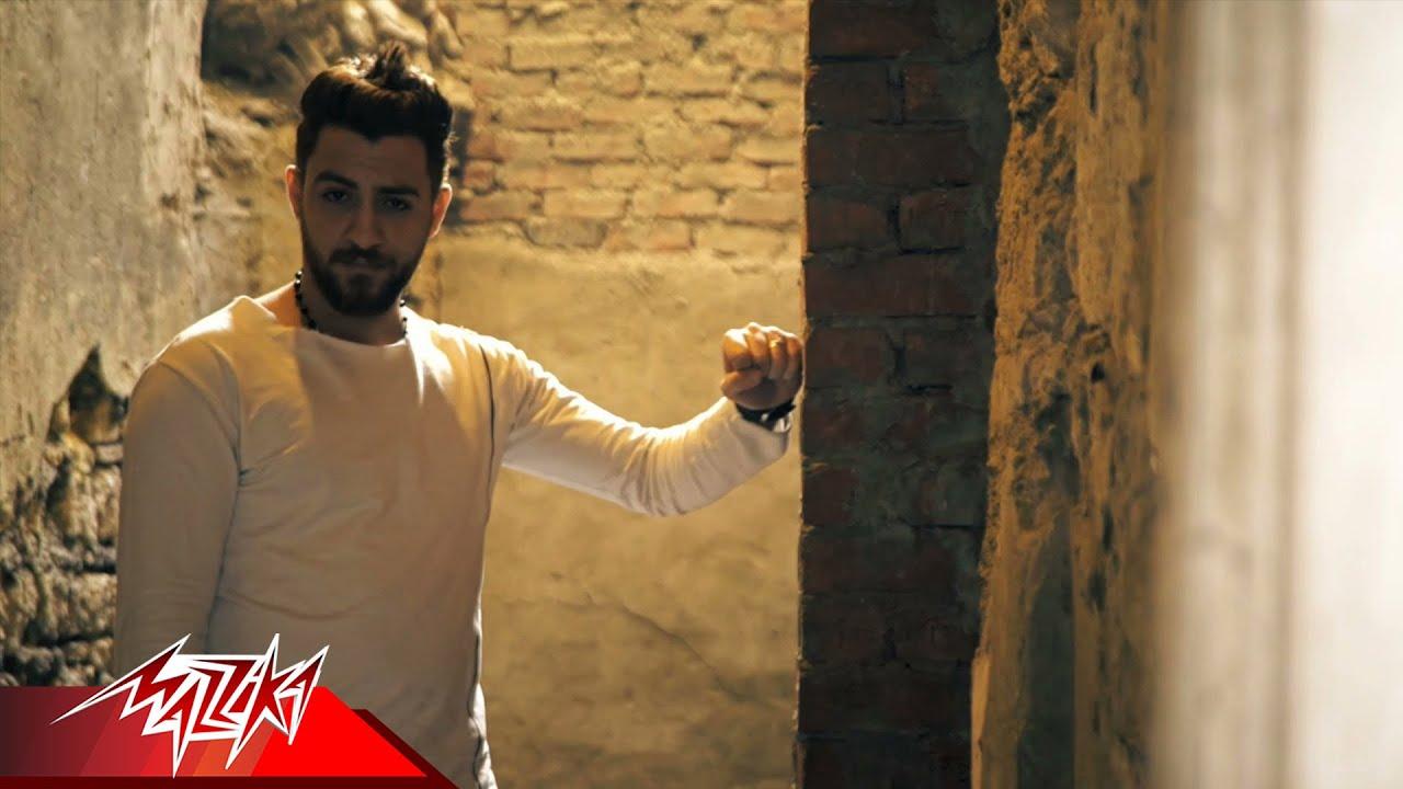 Mohamed Attiya - Ana Elly Gai | محمد عطيه - انا اللى جاى