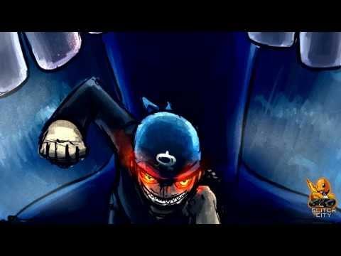 Team Magma and Aqua Boss Battle Remix