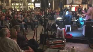 30A SWF Late Night: John Fullbright