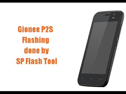 How to Flash any Dead Android Phone using PC | My Tablet Guru