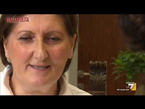 Coronavirus, parla la dottoressa che ha curato la coppia di cinesi allo Spallanzani