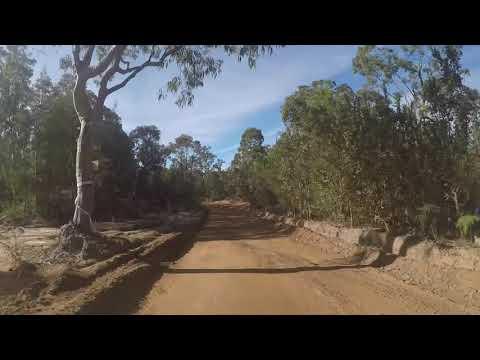 Drive a Yamaha YXZ off road buggy!