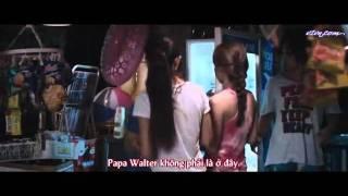[HD 1080p] BÃI BIỂN SPIKE - 1 - 2011