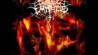 Sardonic Impious - The Blasphemy is Our Eternal Legacy (Demo)
