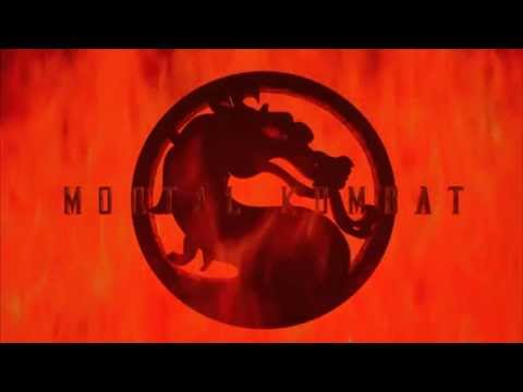 Mortal Kombat 1 Movie Opening