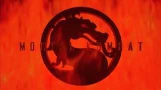 Mortal Kombat 1 Movie Opening