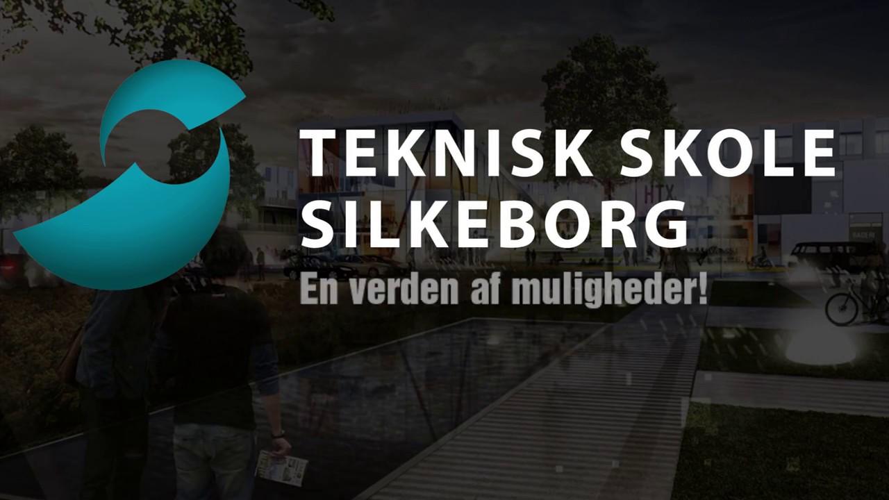 Dansk optagelsesprøve