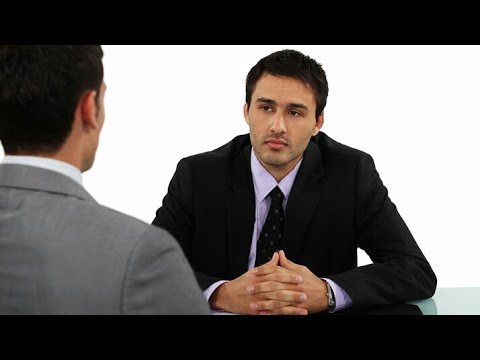 salesman interview questions and answers in gulf country