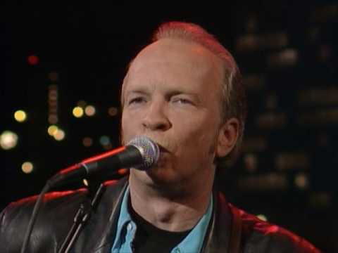 "Dave Alvin - ""King Of California"" [Live from Austin, TX]"