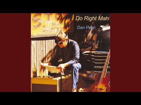 Do Right Woman Do Right Man