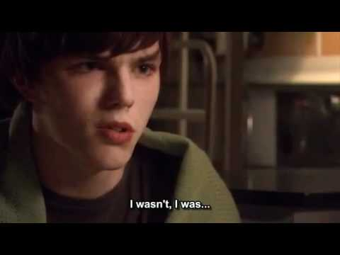 Skins - S01E08 Part 6/6 - Effy - English Subtitles