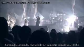 Plastic Tree - サーカス [Circus] Live Sub Espa?ol