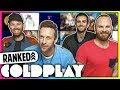 Coldplay_continuous_playback_youtube
