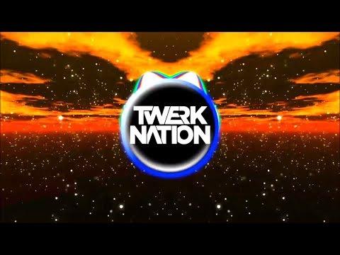 Xema Fuentes - Twerk It Out (Original Mix)