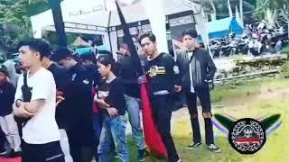Anniversary Kuningan zork 3 GBR Indonesia