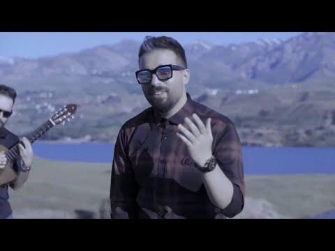 Majid Mandegari - Mohre Sookhteh ( مجید ماندگاری - مهره سوخته - تیزر )