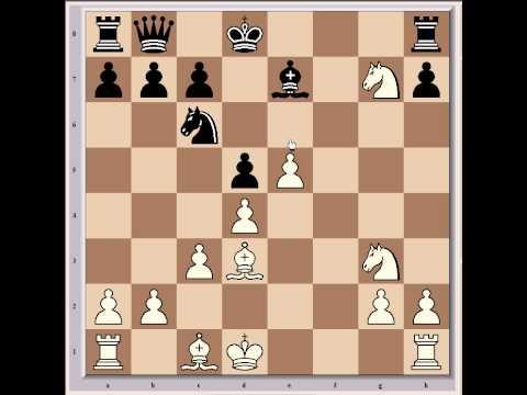 Dragutin Sahovic chess games - 365Chess.com