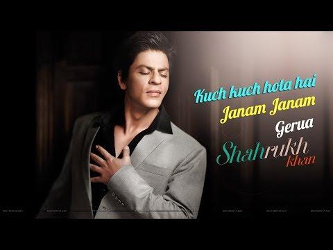 Syahdu...Ini Lagu India Romantis Paling Enak Didengar 2017