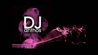 Brand New Club and House Music July 2010 10minmix