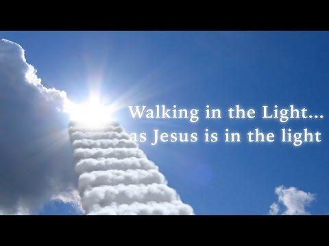 David Wilkerson - Walking in the Spirit   Full Sermon
