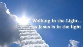 David Wilkerson - Walking in the Spirit | Full Sermon