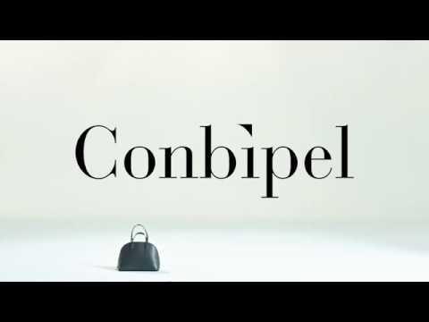 Conbipel - Nuova Collezione INVERNO 2017