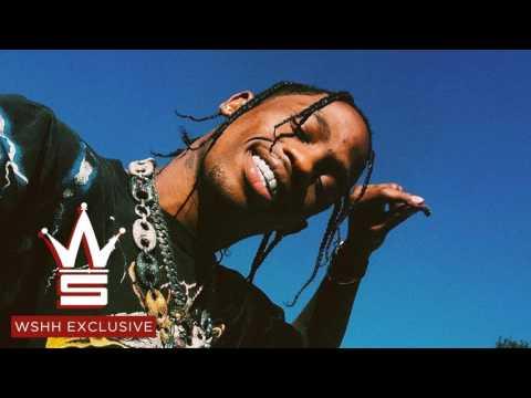 On My Vibe (Lil Duke Feat. Travis Scott)