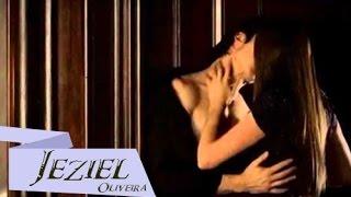► Damon & Elena || Bom Motivo