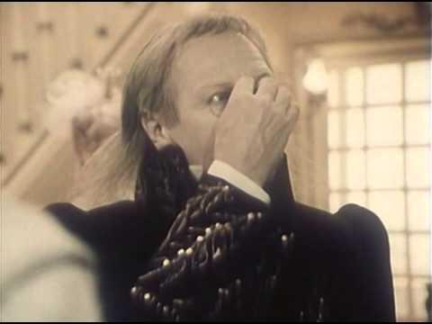 Не покидай (фильм) 1989 г.