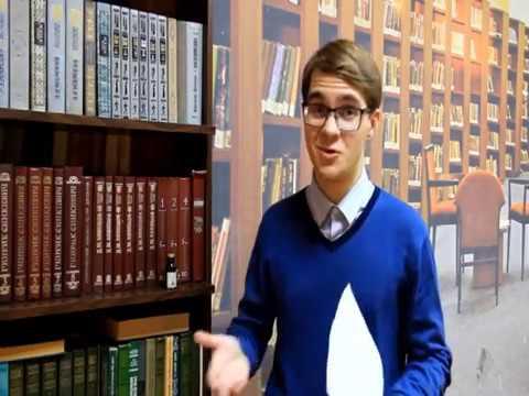 Изображение предпросмотра прочтения – АндрейВежневец читает произведение «Поэт» И.А.Бунина
