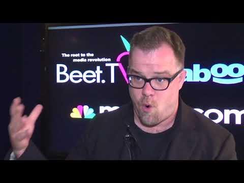 MSNBC.Com's Exec Producer: Xbox LIVE Users Are Voracious News Consumers