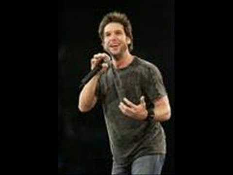Dane Cook - Car Alarm