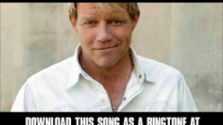 Watch Pat Green In This World video